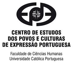 CEPCEP_UCP