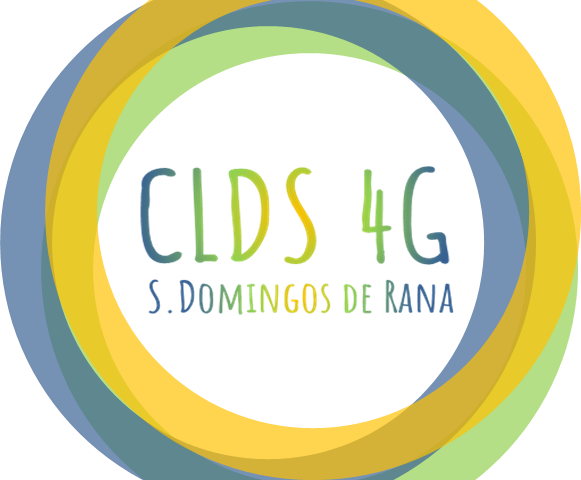 CLDS4G_SDR_logo_transp_fundo BRC