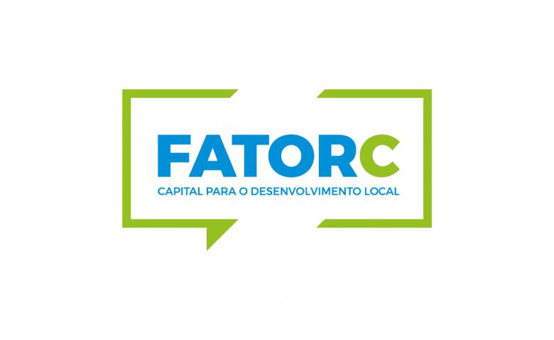 FATORC_Fundo Branco