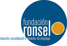 FundacionRonsel