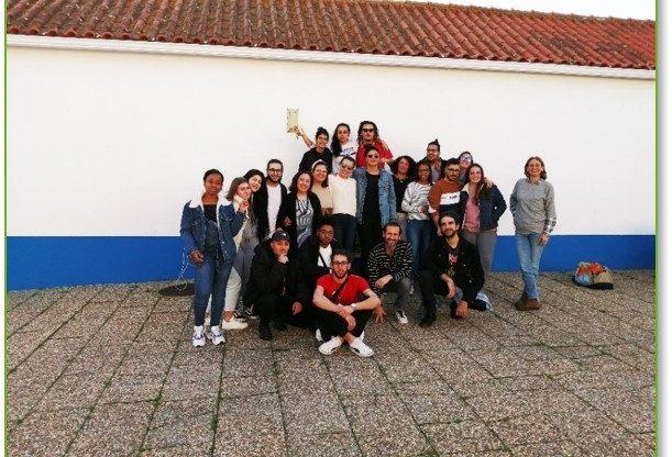 Lisboa_Seixal