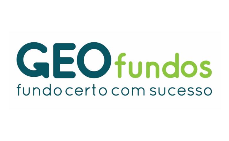Logo GEOfundos
