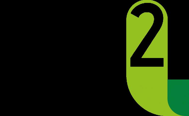 Logo T2W SA Cores Preto
